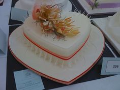 Beautiful cakes-Najlepše torte: Cakes for all occasions - Torte za sve prilike .