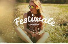 Festiwale   SHOWROOM - SHWRM.pl