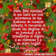 Frases Negativas De La Navidad.Las 67 Mejores Imagenes De Navidad Navidad Frases