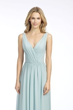 Hayley Paige Occasions Style 5653