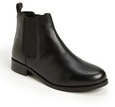 Topshop 'Month' Chelsea Boot on shopstyle.com