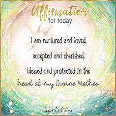 Enlightenment, Healing and Intuitive Awareness Programs with Author & Soul Intuitive, Elizabeth Harper. Healing Affirmations, Positive Affirmations Quotes, Affirmation Quotes, Positive Quotes, Motivational Quotes, Law Of Attraction Affirmations, Law Of Attraction Quotes, Spiritual Health, Spiritual Quotes