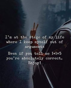 Short Inspirational Quotes Which Is Change Your Life - Latest Life Quotes Wisdom Quotes, True Quotes, Best Quotes, Motivational Quotes, Funny Quotes, Inspirational Quotes, Qoutes, Quotes Quotes, Don't Care Quotes