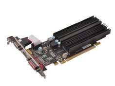 ASUS GT630-2GD3-DI GRAPHICS CARD VBIOS 1110 DRIVERS MAC