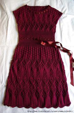 elbiseler, sundresses, tunikler | Yazılar kategorisinde elbiseler, sundresses, tunikler | Tüm Esnaf Annesi: Kayd - Rusça Servisi Online Diaries