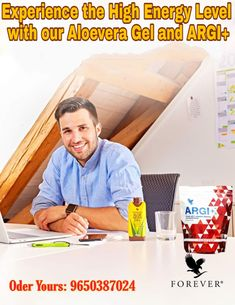 Love the taste and enery we feel Energy Level, High Energy, Wellness Industry, Feelings