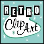 Retro+50s+Clip+Art   Submit Links Monthly Newsletter Rss Feed Rss Feed by Email Twitter