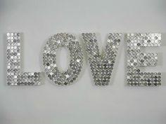 simple word...strong feelings!