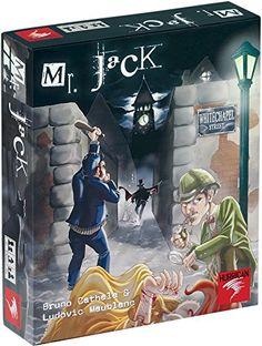 Mr Jack Asmodee http://www.amazon.com/dp/B0002HYPG6/ref=cm_sw_r_pi_dp_zhlwub0SNYJQ3