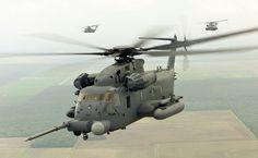MH-53J Pave Low Mission Descent.jpg