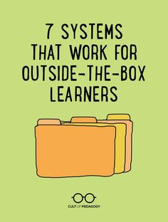 Elementary Teacher, Elementary Schools, Study Skills, Study Tips, Cult Of Pedagogy, Real Teacher, Education And Literacy, Teaching Skills, Reading Intervention