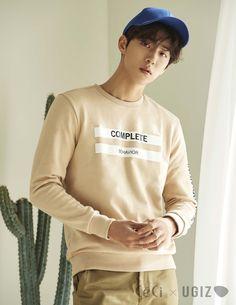 asian boy, model, and nam joo hyuk image Park Hae Jin, Park Seo Joon, Joon Hyung, Hyung Sik, Korean Star, Korean Men, Korean Celebrities, Korean Actors, Busan