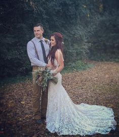 """Chelsea Houska wedding reception 63k Likes, 415 Comments - Chelsea DeBoer (@chelseahouska) on Instagram: """"Yesterday was absolutely incredible we got to celebrate our marriage with all the people we love…"""""""