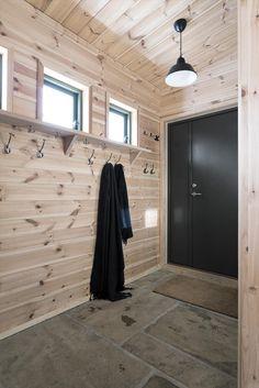 (2) FINN – Stølstjørn/Ålsheia - Arkitekttegnet kvalitetshytte med unik beliggenhet.Umiddelbar nærhet til skitrekk og turløyper.
