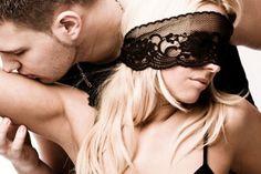 Fantasear sobre sexo puede hacerte más inteligente
