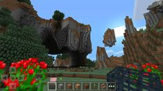 Best Minecraft Images On Pinterest In Minecraft Games How - Minecraft spiele anschauen
