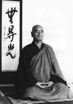 """Keep your hands open ~ Taisen Deshimaru http://justdharma.com/s/6tkqm  Keep your hands open, and all the sands of the desert can pass through them. Close them, and all you can feel is a bit of grit.  – Taisen Deshimaru  quoted in the book """"Zen to Go: Bite-Sized Bits of Wisdom"""" ISBN: 978-1570614477  -  https://www.amazon.com/gp/product/1570614474/ref=as_li_tf_tl?ie=UTF8&camp=1789&creative=9325&creativeASIN=1570614474&linkCode=as2&tag=jusdhaquo-20"""
