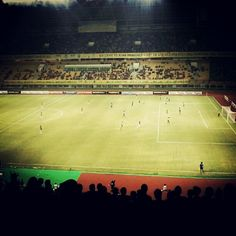 Football - @adevodca- #webstagram