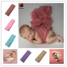 Cheap baby newborn photography props, Buy Quality bebe fotografia directly from China newborn photography props Suppliers: Baby Newborn Photography Props Baby Costume Outfit Cotton Photos Wrap Girls Baby Photo Props Wrap bebe Fotografia Kids Hammock