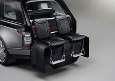 Jaguar Land Rover's Design Chief On The Future Of Cars | Co.Design | business + design