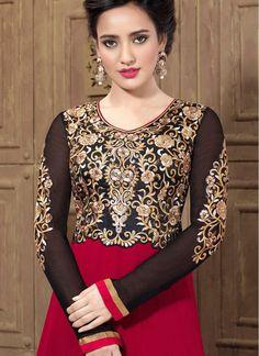 Indian Actress Pics, Indian Actresses, Cute Celebrities, Indian Celebrities, Katrina Kaif Wallpapers, Indian Bridal Sarees, Neha Sharma, Fashion Pants, Women's Fashion