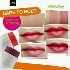 At Play MaryKay Mexico conractame al 5512861436 Alma Contreras