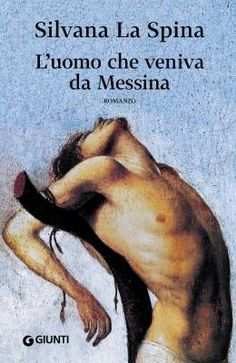 Antonello da Messina, la sua vita nel romanzo di Silvana La Spina