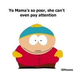Funny Jokes 2011 12 20 Yo Mama Memes Momma