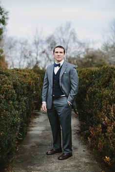 Brad And Jen, Best Wedding Photographers, Groomsmen, Dapper, Elegant, Fashion, Classy, Moda, Chic