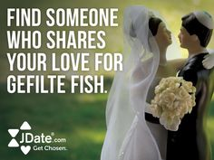 Read more: https://www.luerzersarchive.com/en/magazine/print-detail/jdate-56460.html JDate Campaign for the Jewish online dating site JDate. Tags: Terri Meyer,Sandy Greenberg,JDate,Meredith Schwinder,Todd Condie,Terri & Sandy Solution, New York