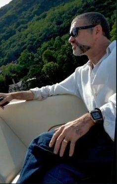 George Michael Wham, Michael Love, Beautiful Voice, Love And Respect, Film, My Idol, Georgia, Photos, Singer
