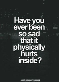 Ik wel.......