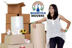 http://bhartiyamovers.com/packers-and-movers-gurgaon/index.html Bhartiya #Movers #Gurgaon has been setting newer standards within the #packers and #movers trade for creating trouble free shifting whether or not it's for your home shifting, workplace shifting, residential relocations, industrial relocations similarly as industrial product.