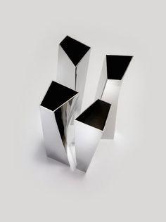Crevasse - Home accessories Alessi