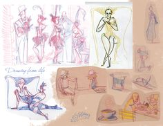http://katinwonderland.prosite.com/163795/1797445/-life-drawing-and-sketchbook/life-drawing-2013