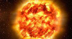 Hoe schuldenzeepbellen ontploffen: er zijn supernova's in de maak http://www.europesegoudstandaard.eu/2017/07/hoe-schuldenzeepbellen-ontploffen-er.html?utm_source=rss&utm_medium=Sendible&utm_campaign=RSS