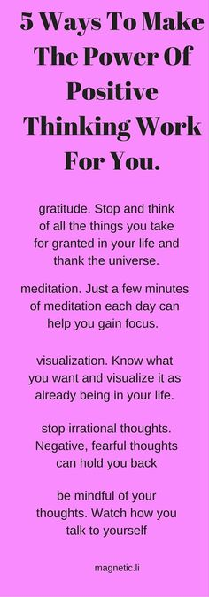 Quotes Positive Thinking Tips 57 Ideas Positive Mindset, Positive Life, Positive Affirmations, Positive Thoughts, Positive Quotes, Affirmations Success, Positive Things, Positive Thinking Tips, Thinking Quotes