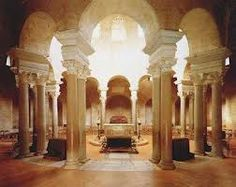 Church of Santa Constanza, Rome - Google Search
