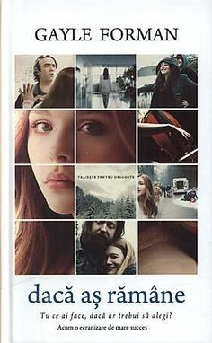 Si decido quedarme by Gayle Forman - Books Search Engine Good Books, My Books, Ebooks Pdf, If I Stay, Photoshop, Reading, Cl, Download, Wattpad