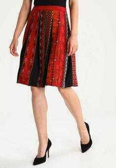 scarpe sportive 5724c a3308 86 Best Zalando ♥ Gonne a pieghe images   Skirts, Midi ...