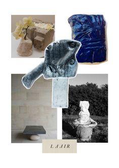 ALANA WILSON | DIARY, 2014 Dinosaur Stuffed Animal, Toys, Animals, Animales, Animaux, Animal, Animais