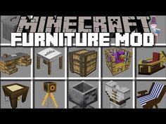 Minecraft Horse, Cute Minecraft Houses, Minecraft Anime, Minecraft Designs, Minecraft Creations, Minecraft Pe, Minecraft Projects, Minecraft Crafts, Minecraft Furniture