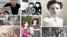 A Lista de Sousa Mendes - A lista de pessoas que receberam os vistos de Sousa Mendes foi reunida por uma equipa de investigadores, em regime de voluntariado, munindo-se de uma variedade de fontes: o registo dos vistos de Bordéus; a lista de passageiros dos navios que partiram de Lisboa em 1940 e 1941; os ficheiros dos Arquivos Felix em Antuérpia;
