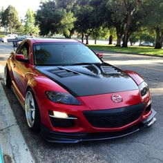 Mazda RX-8 https://www.instagram.com/jdmundergroundofficial/ https://www.facebook.com/JDMUndergroundOfficial/ http://jdmundergroundofficial.tumblr.com/ Follow JDM Underground on Facebook, Instagram, and Tumbl the place for JDM pics, vids, memes & More #Mazda #RX8 #JDM