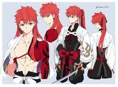 Shirou Emiya, Fate Stay Night, Manhwa, Anime, Twitter, Cartoon Movies, Anime Music, Animation, Anime Shows