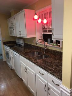 50+ Granite Countertops Mcfarland Road Alpharetta Ga   Small Kitchen Island  Ideas With Seating Check More At Http://mattiu2026