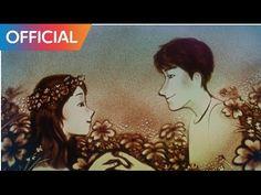 에릭남 (Eric Nam) - DREAM (Feat. 박지민 of 15&) MV - YouTube