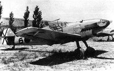 Yoryi (puntocom) - Modelismo y Maquetas - Bf109 D-1 Academy 1/48 Legion Condor - Werner Mölders - Aviación Pre-WWII