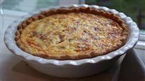 How to Make Quiche Lorraine - Allrecipes.com