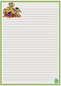 Disney Writing, Lilo E Stitch, Stationary Design, Planners, Spiderman, Snow White, House Design, Letters, School